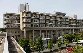 東京 北 医療 センター 東京北医療センター - Wikipedia